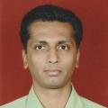 Amol Suresh Shah