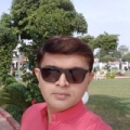Jiten Yashvantray Shah