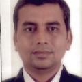 Mahaveer Chand Ghewar Chand Mehta