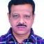 B Ashokkumar Jain Bagrecha