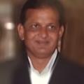 Gautam Chopra