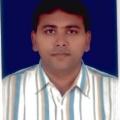 Bharat  Doshi