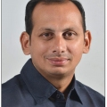 Shri Amit Vijaykumar Mutha