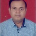 Anil Sohanlal Bothra