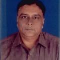 Devendra Nagindas Doshi