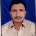 Anand Parlecha