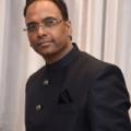 Amit Hukamraj Munot