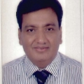 Anil Kumar Jain
