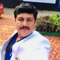 Gunwant Sohanlal Kherodiya