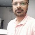 Darshan Dugad