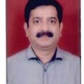Anish B Chhajed