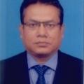 Mayank Kumar Jain