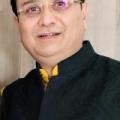 Jitendra Mansukhlal Kamdar