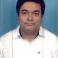 Rajendra J Kothari