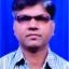Ramesh Nolkha