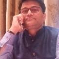 Chanda Mahendra Jain