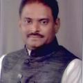 Atul Punamchandji Kotecha