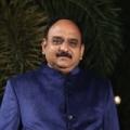 Ashok Bagrecha