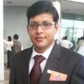 Rakesh  Kumar Bothra