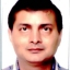 Shailsh Vimalchand Chouhan