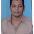 Gaurav Luniya