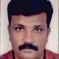 Neeraj Kumar Jain