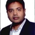 Gautam Chandrakant Munot