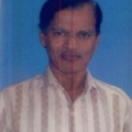 Chandrakant Shantilal Shah