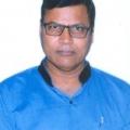 Dhanpat Raj Bafna