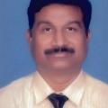 Ashwin Vimalchand Jain