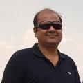 Vijay Kumar Sohanlal Ranka