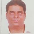 Vimal Subhash Jain