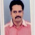 Ajay Kochar