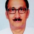 Dhanpat Champalal Parekh