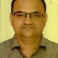 Nirmal Hiralal Jain