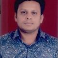 Manishkumar Hanumanchand Bagrecha