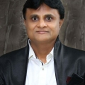 Ashok Pukhraj Kotariya