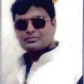 Yashwant Kesarimalji Jain