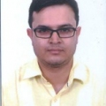 Bharath Mahaveerchand Jain