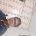 Ramesh Kumar Bohra