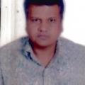 Dhiraj Devichand Palaracha
