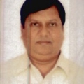 Nirmal Kumar Jain H