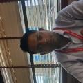 Abhishek Bachhawat