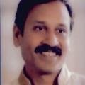 Jayantilal Motilalji Dangi