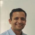 Akshay Suresh Bafna