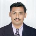 Naresh G Kothari