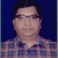 Mukesh  Sethi