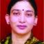 Deepti Dhariwal