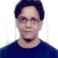 Jayantilal R Mehta