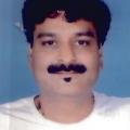 Manoj  Ranka